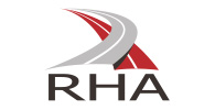 Road Haulage Association - RHA