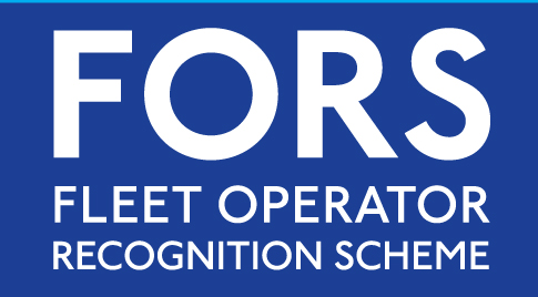 GC Distribution company wins FORS Gold